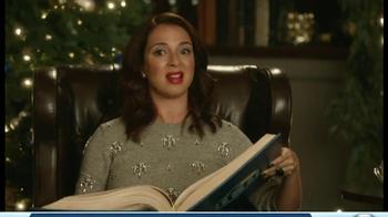 Best Buy Holiday Shopping TV Spot, 'Judy' Featuring Maya Rudolph - Thumbnail 9