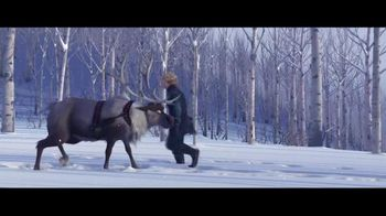 Frozen - Alternate Trailer 5