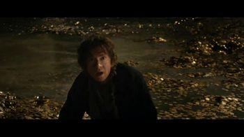 The Hobbit: The Desolation of Smaug - Alternate Trailer 3