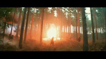 Thor: The Dark World - Alternate Trailer 22