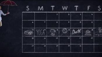 Safeway Deals of the Week TV Spot, 'Coca-Cola, Tide, Oikos' - Thumbnail 3