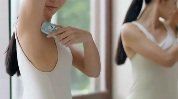 Degree Deodorants Expert Protection TV Spot, 'Do More' - Thumbnail 2