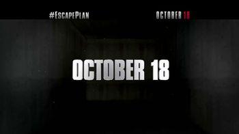 Escape Plan - Alternate Trailer 5