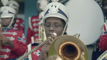 Sprite TV Spot 'Lebron Face' Featuring Lebron James - Thumbnail 5