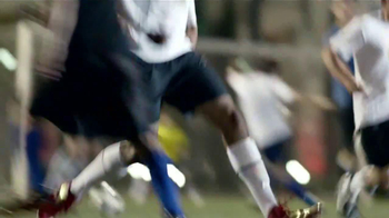 SK Energy TV Spot Con Colin Kaepernick [Spanish] - Thumbnail 6