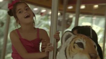 Teletón USA TV Spot, 'Daliany' [Spanish]