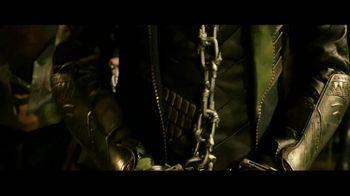 Thor: The Dark World - Alternate Trailer 10