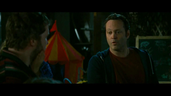Delivery Man - Thumbnail 10