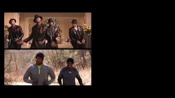 The Best Man Holiday - Alternate Trailer 2