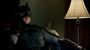 Walmart TV Spot, 'Batman: Arkham Origins'