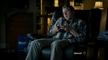 Walmart TV Spot, 'Batman: Arkham Origins' - Thumbnail 1