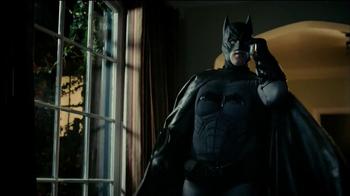 Walmart TV Spot, 'Batman: Arkham Origins' - Thumbnail 2