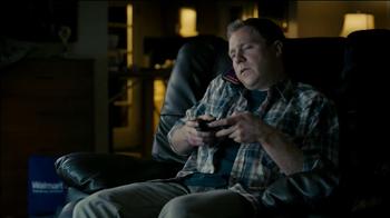 Walmart TV Spot, 'Batman: Arkham Origins' - Thumbnail 3