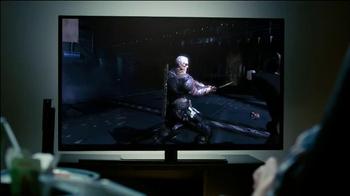 Walmart TV Spot, 'Batman: Arkham Origins' - Thumbnail 4