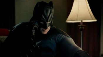 Walmart TV Spot, 'Batman: Arkham Origins' - Thumbnail 6