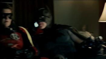Walmart TV Spot, 'Batman: Arkham Origins' - Thumbnail 8