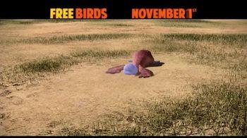 Free Birds - Alternate Trailer 14