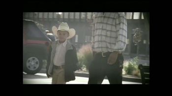 Make-A-Wish Foundation TV Spot, 'Jesús' [Spanish] - Thumbnail 5