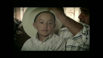 Make-A-Wish Foundation TV Spot, 'Jesús' [Spanish] - Thumbnail 6