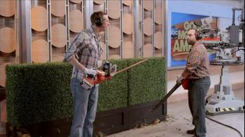 Lowe's TV Spot, 'ABC: Good Morning' - Thumbnail 5