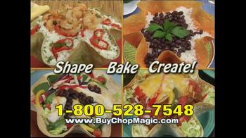 Chop Magic TV Spot Featuring Marc Gill - Thumbnail 9