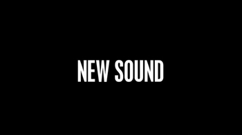 Best Buy TV Spot, 'Beats Blue Studio' Feat. John Wall, Song by Lady Gaga - Thumbnail 3