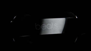 Best Buy TV Spot, 'Beats Blue Studio' Feat. John Wall, Song by Lady Gaga - Thumbnail 4