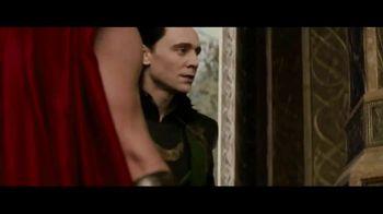 Thor: The Dark World - Alternate Trailer 13