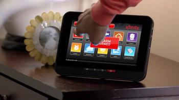 Xfinity Home TV Spot, 'Aisle 4' - Thumbnail 3