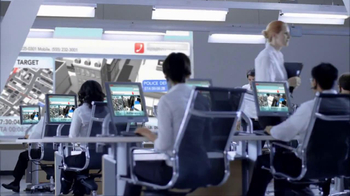 Xfinity Home TV Spot, 'Aisle 4' - Thumbnail 8