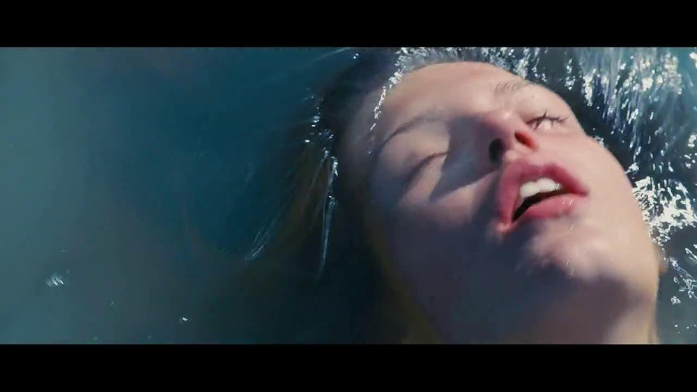 Blue is the Warmest Color TV Movie Trailer iSpot tv
