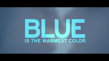 Blue Is the Warmest Color - Thumbnail 10