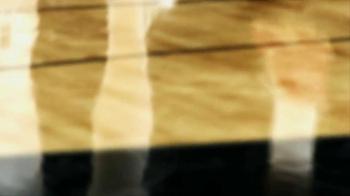 NBAtickets.com TV Spot - Thumbnail 3