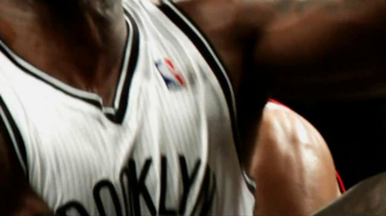 NBAtickets.com TV Spot - Thumbnail 6