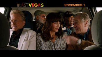 Last Vegas - Alternate Trailer 14