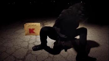 Kmart TV Spot, 'Halloween' - Thumbnail 1
