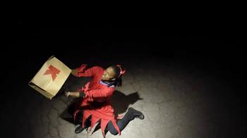 Kmart TV Spot, 'Halloween' - Thumbnail 2