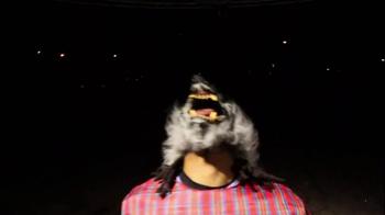 Kmart TV Spot, 'Halloween' - Thumbnail 4