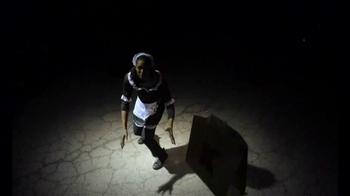 Kmart TV Spot, 'Halloween' - Thumbnail 5