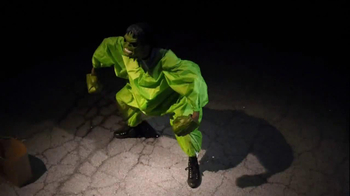 Kmart TV Spot, 'Halloween' - Thumbnail 6
