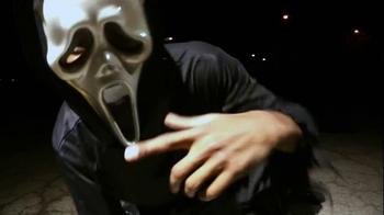 Kmart TV Spot, 'Halloween' - Thumbnail 8