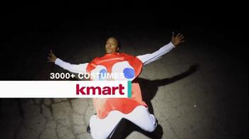 Kmart TV Spot, 'Halloween' - Thumbnail 9