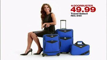 Macy's One Day Only Sale TV Spot - 737 commercial airings