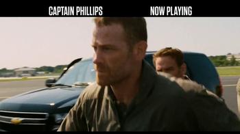Captain Phillips - Alternate Trailer 35