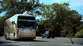 Best Buy TV Spot, 'Road Trippin' Featuring ASAP Rocky and Swizz Beatz - Thumbnail 1