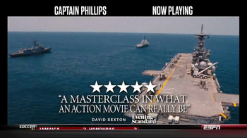Captain Phillips - Alternate Trailer 33