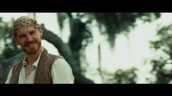 12 Years A Slave - Alternate Trailer 5