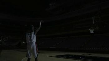 NBA Season Opening TV Spot - Thumbnail 2