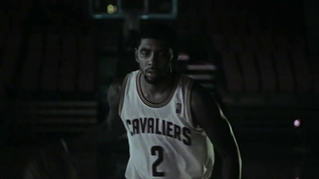 NBA Season Opening TV Spot - Thumbnail 3