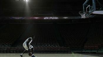 NBA Season Opening TV Spot - Thumbnail 8